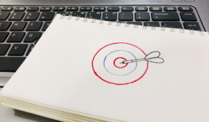 Adding Targets to Prometheus